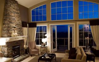 Energy Efficient Windows In Kansas City